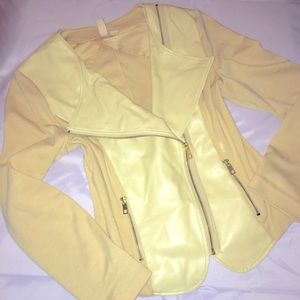 Forever 21 Jacket, Size M